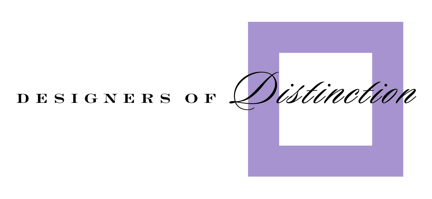 To Honor And Recognize Bay Area Interior Designers The San Francisco Design Center Showrooms Are Pleased Present First Ever Of Distinction