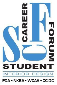 The Student Career Forum For Interior Design College Students Will Once Again Be Held At SFDC SCF Is Currently One Of Largest