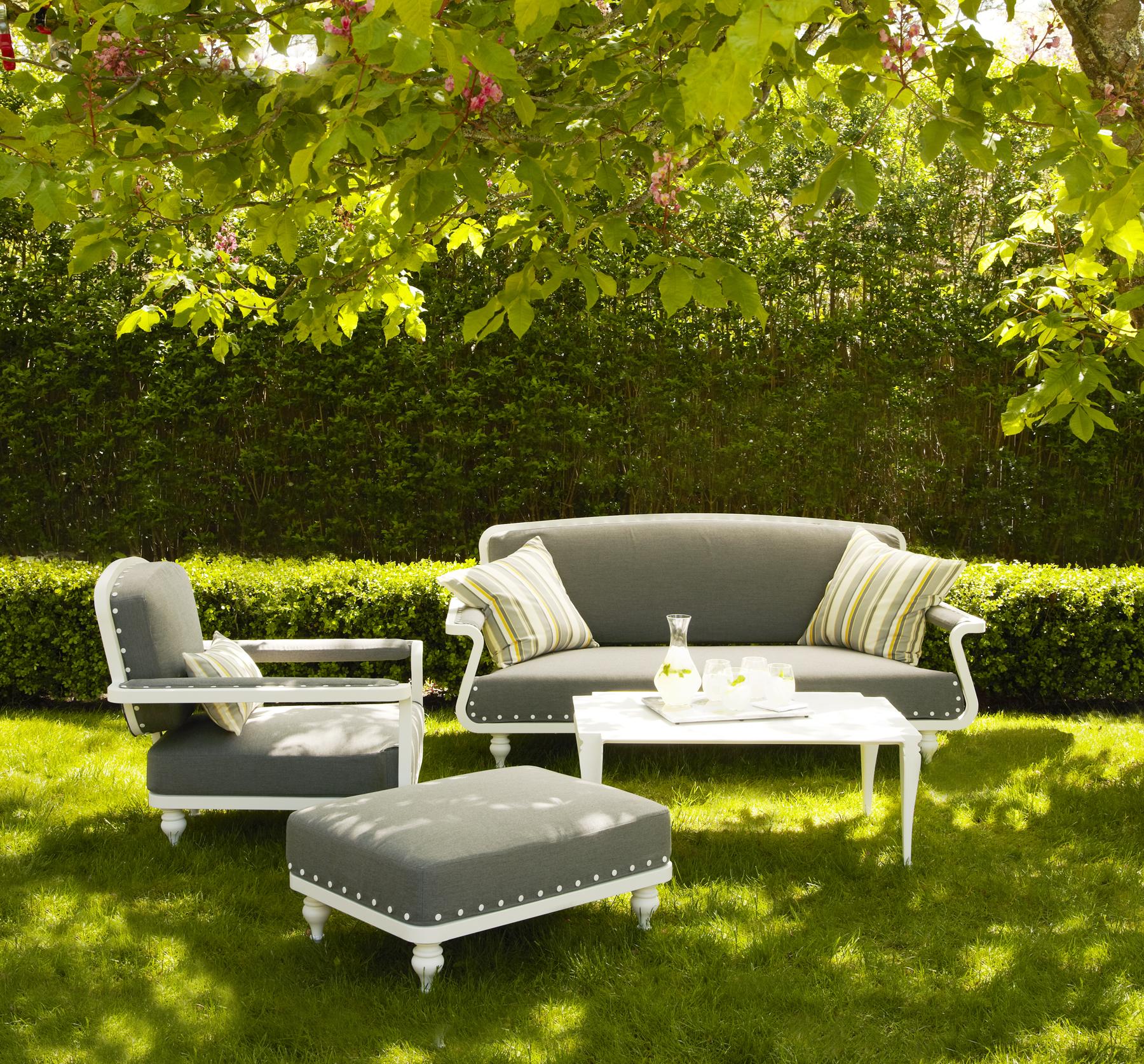GRANGE Furniture, Inc. Announces Paris  Designwire, the Official SFDC ...