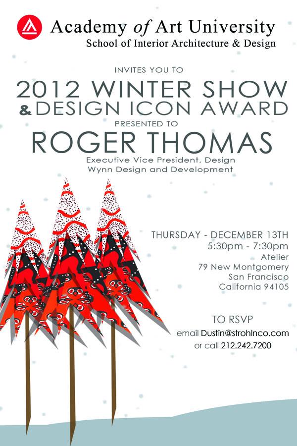 Roger_Thomas_Winter_Show_Trees_Textiles_NoButton_lo
