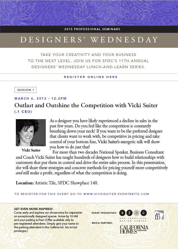 Designers' Wed_Feb_Eblast.Pr1