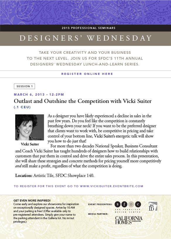 Designers' Wed_Feb_Eblast.Pr1