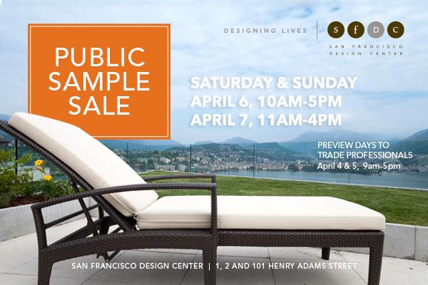 Spring-Sample-Sale.SHIP2