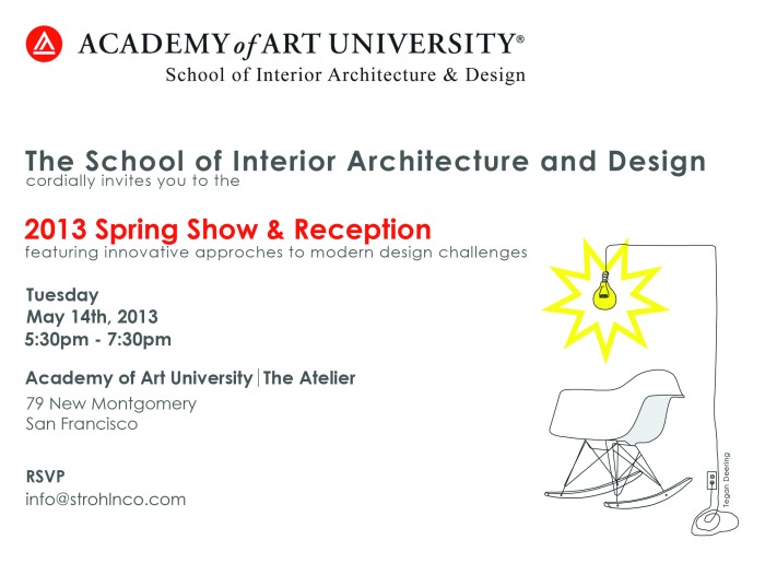 Spring _Show_Invite_2013_Final_nobutton